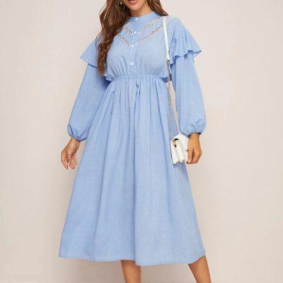 φορεμα-all4woman