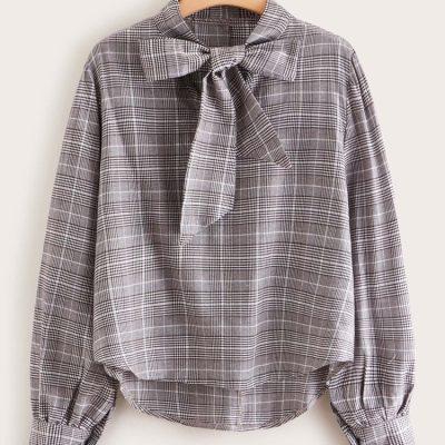 Plus size-μπλουζα- all4woman